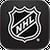 NHL.com RSS Feed